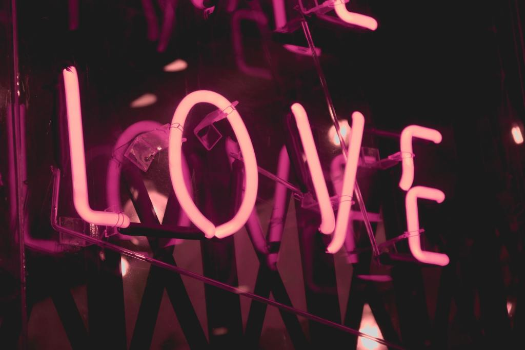 Does one-sided love ever fade away?