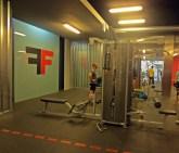 instalaciones Fitness19