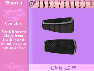 pp-bracers-black-patterned
