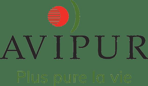 logo_avipur