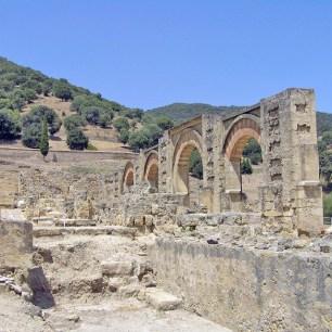 medina-azahara-2