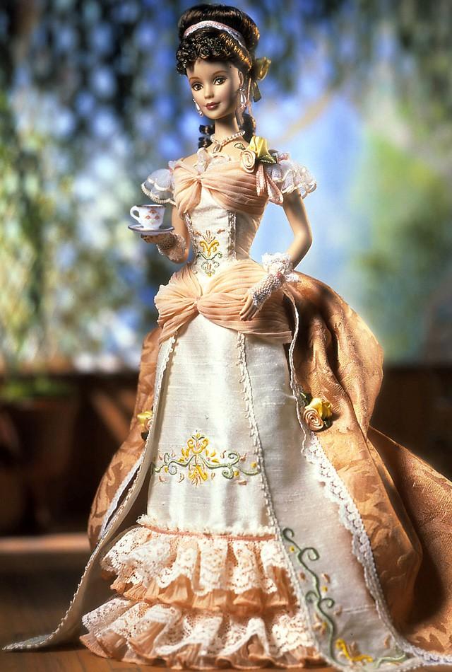Kelly Una Vitrina Llena De Tesoros Barbie Blog Pgina 2