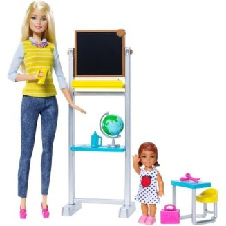 barbie-career-teacher-doll-and-playset