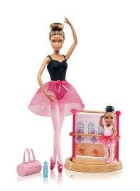 barbie-careers-ballet-instructor-playset
