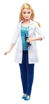 barbie-careers-scientist-doll