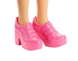 barbie-fashionistas-48-daisy-top-doll-2
