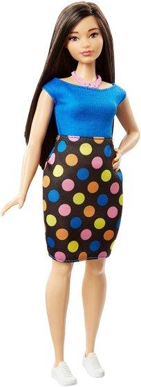 barbie-fashionistas-51-polka-dot-fun-doll