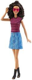 barbie-girls-fashionistas-55-denim-and-dazzle-doll