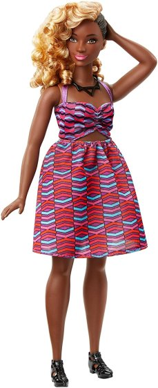 barbie-girls-fashionistas-57-zig-zag-doll