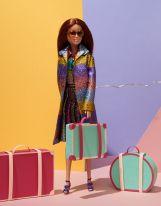 barbie-global-beauty-by-marco-de-vincenzo