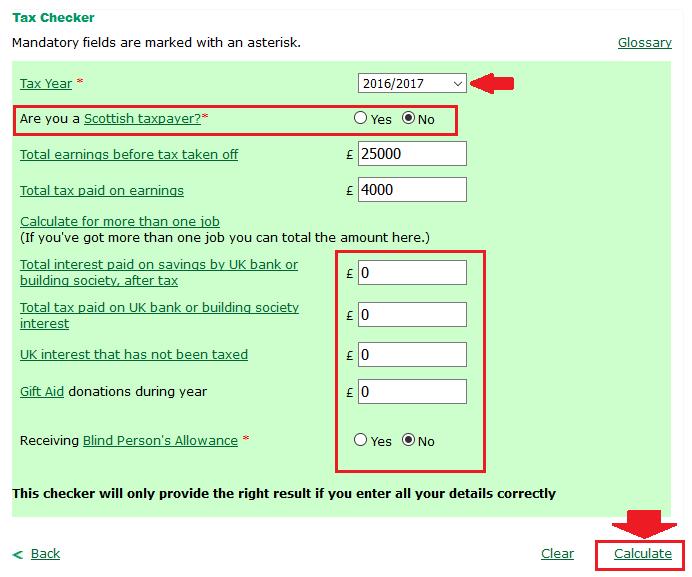 recuperare taxe uk anglia calculator taxe 1