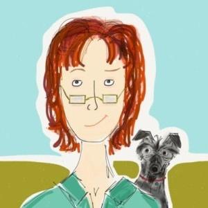 """Morbus Crohn, Schreiben hilft, Schreiben, Schreiben als Therapie, Blogparade """"hilft Schreiben""""? Älterwerden, 50plus"""