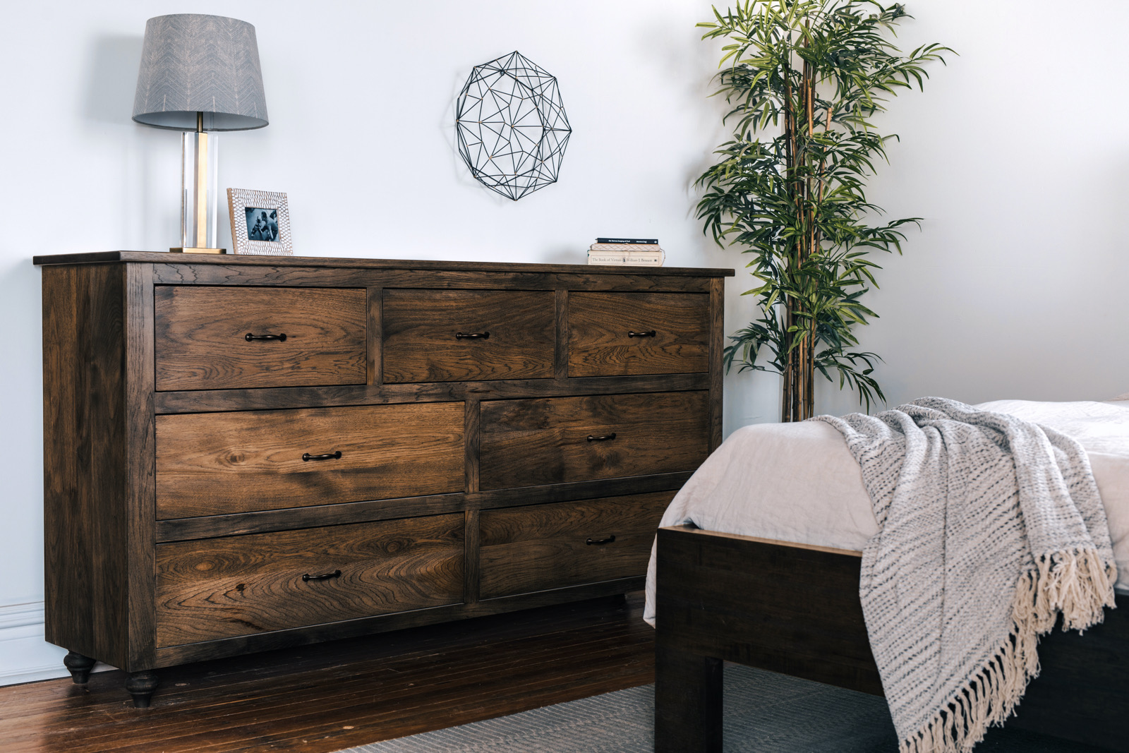 Do You Need A Dresser In Your Bedroom Unruh Furniture
