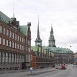 Copenhague_058