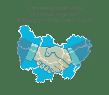 Union des syndicats-02