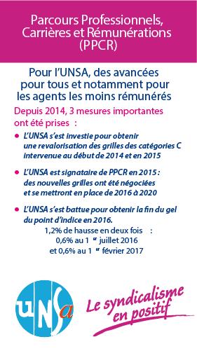 2016-15-14 Tract 6-volets-priorité-aux-agents - CRBFC-01