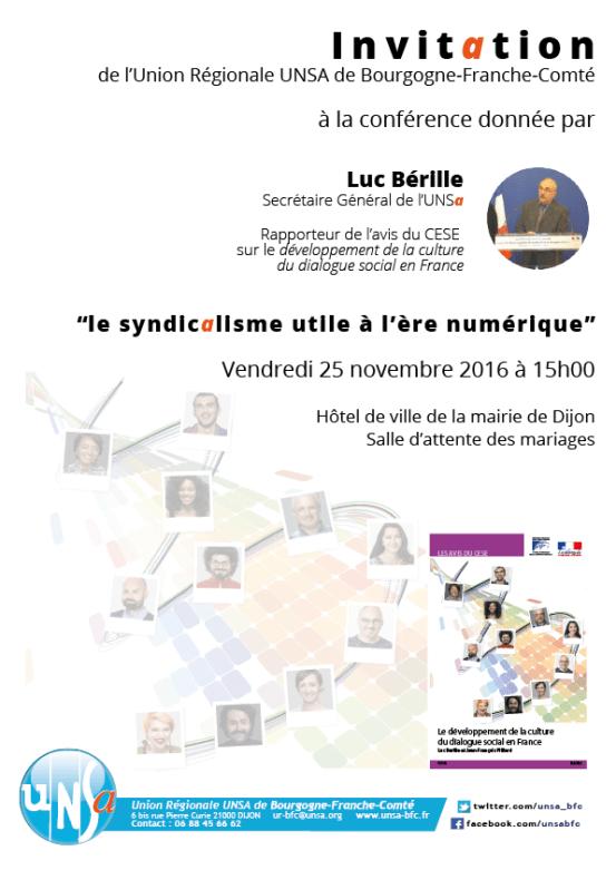 conference-numerique-luc-berille-25-novembre-2016-v4-01