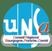 logo-unsa-conseil-regional-01