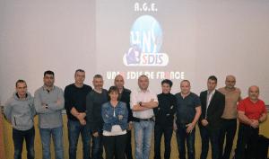 Membres USF