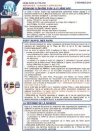 thumbnail of 180205 Plénière filière DGSCGC