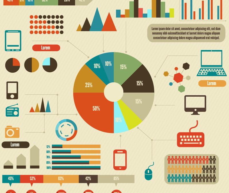 Les statistiques des services d'incendie et de secours – Année 2014