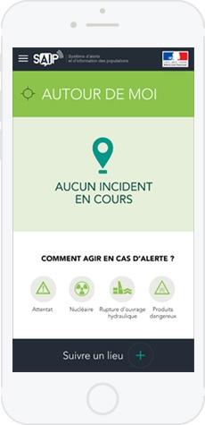mobile-app