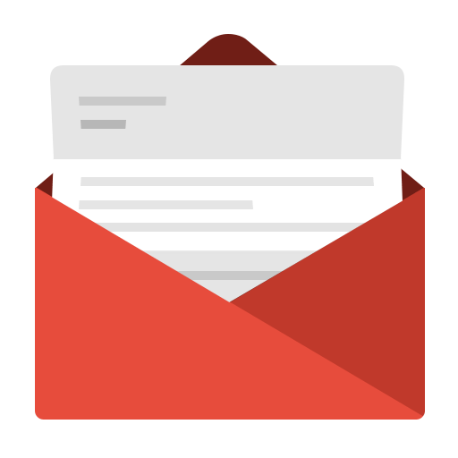 Réponse du Directeur suite à notre courrier sur l'accès à la FAE de chef d'équipe et l'accès au nouveau cadre d'emploi des sous-officiers