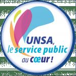 Nouveau gouvernement : pour l'UNSA Fonction Publique, des attentes et une inquiétude !