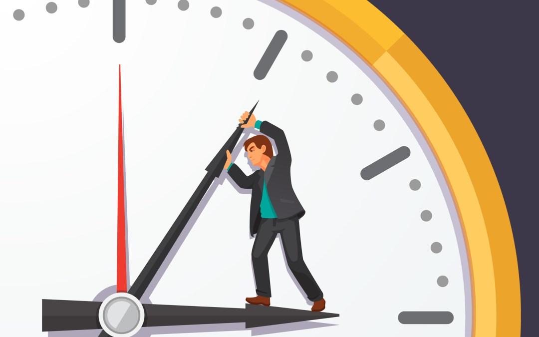 [PATS] Comptabilisation du temps de formation : l'UNSA-SDIS33 persévère !!