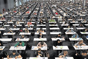Replanification des épreuves des concours et examens professionnels pour les officiers de SPP