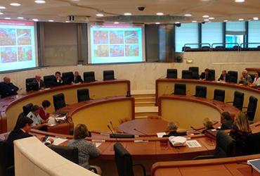 [PRESSE] Gironde : accord politique en vue pour financer les pompiers