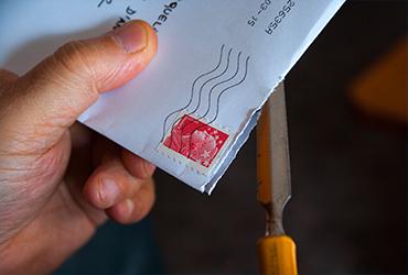 [COMMUNIQUE] L'intersyndicale envoie un courrier au ministre de l'Intérieur – 14 novembre 2019