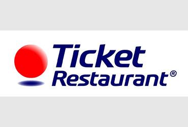Le point sur les tickets-restaurant