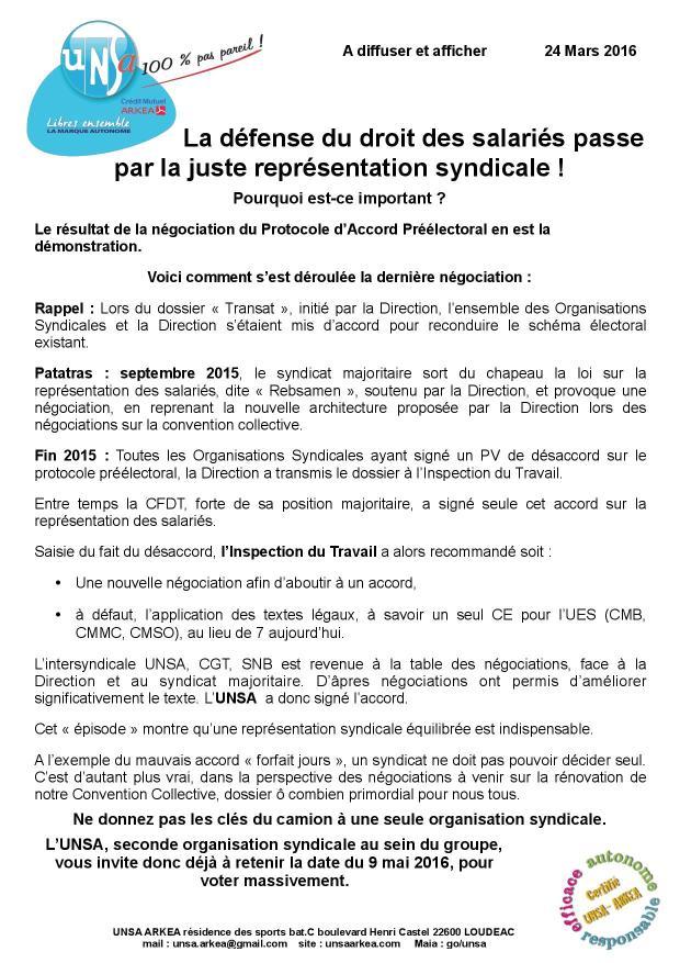 2016.03.24 UNSA tract