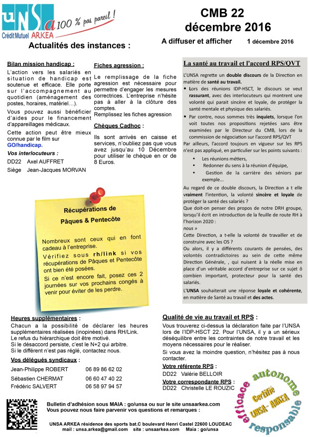 2016.11.22 UNSA 22 tract IDP.pages