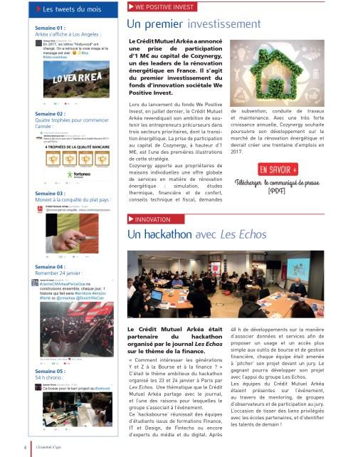 lessentiel-janvier-2017-04