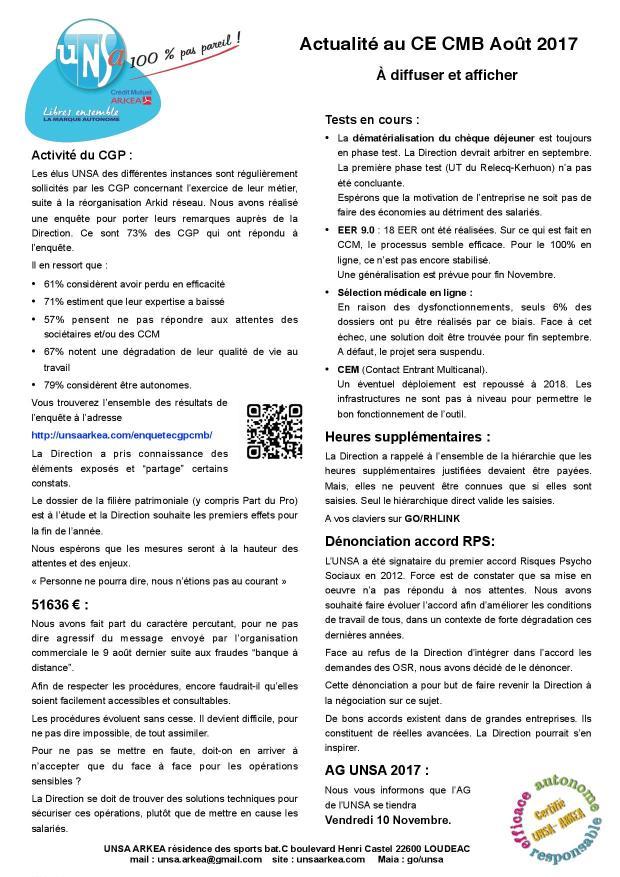 2017.09.30 CE CMB tract UNSA-page-001