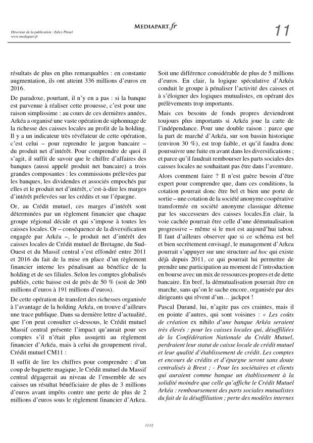 mediapart 11.jpg