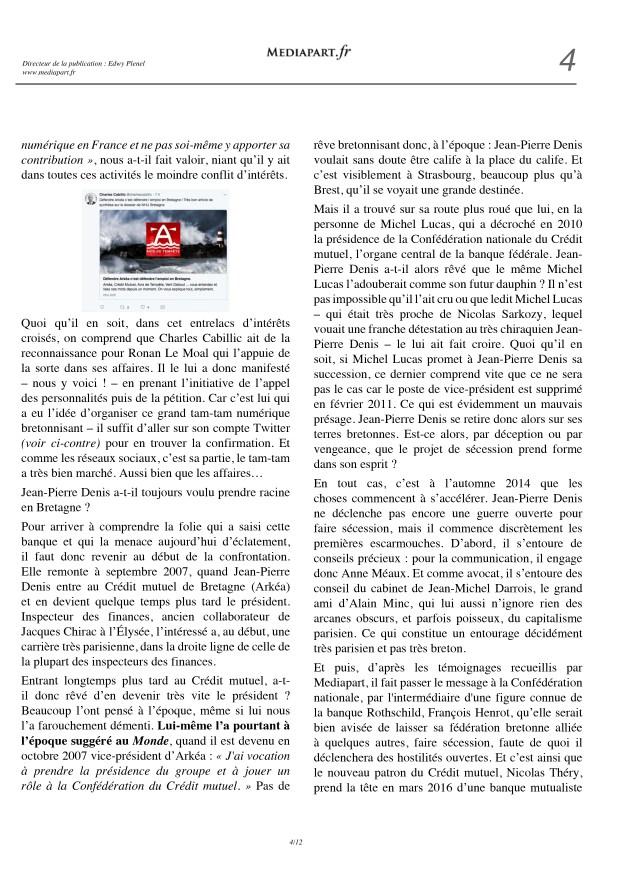 mediapart 4.jpg