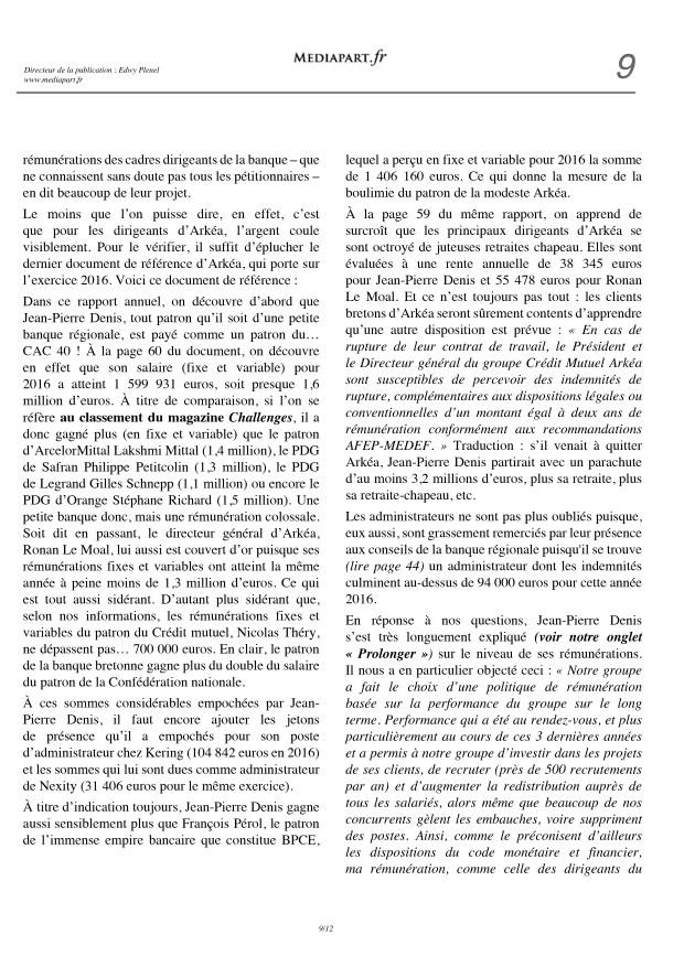 mediapart 9.jpg