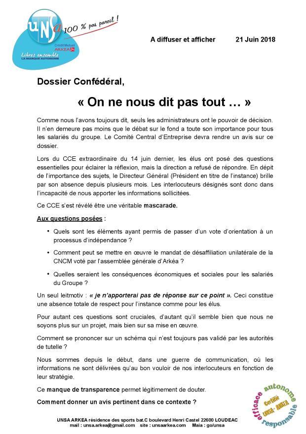 2018.06.21 UNSA dossier Confe?de?ral.jpg