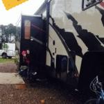 roadschooling  Nomadaversary