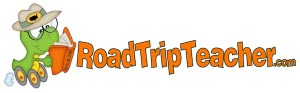 roadtripteacher logo 2