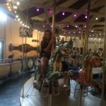 Merry Go Round Museum