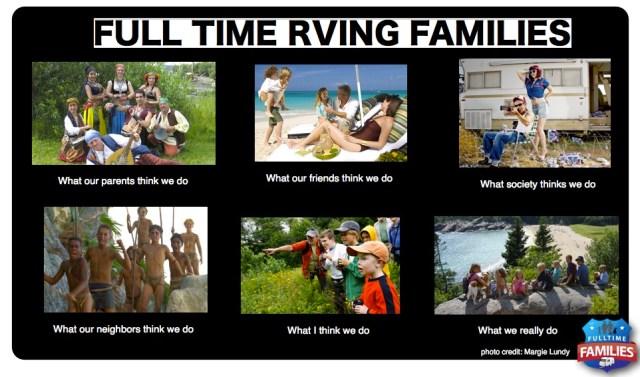fulltimefamilies