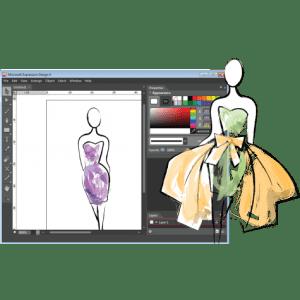youth-digital_fashion_f1fc-jpg
