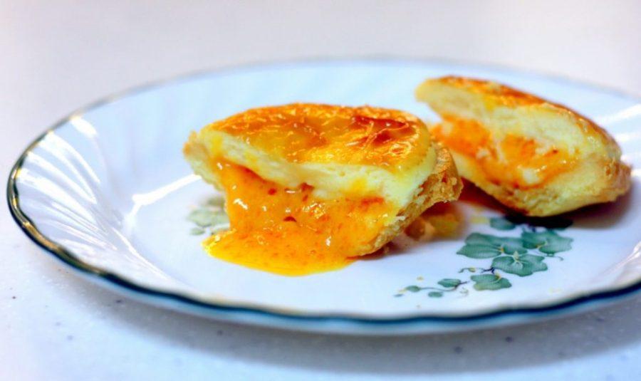 Prima-Deli-Salted-Yolk-Lava-Cheese-Tart-05-1050x624