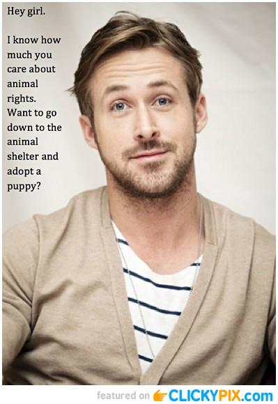 Ryan-Gosling-Hey-Girl11