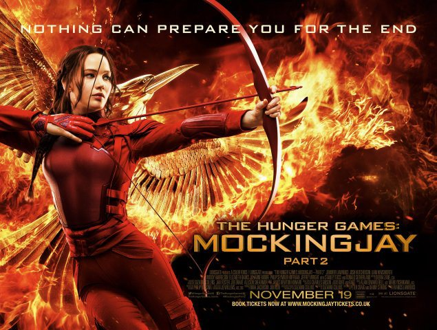 The-Hunger-Games-Mockingjay-Part-2-Poster