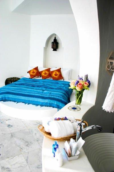 Al_Medina_Beach_House5